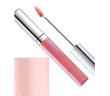 Maybelline Color Sensational Gloss lesk na rty 137 Fabulos pink 6,8 ml