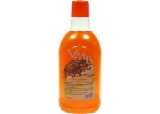 Elegance Mandlový olej tekuté mýdlo 2 l