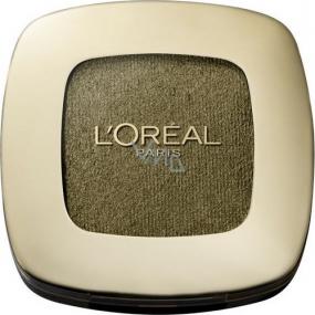Loreal Paris Color Riche L Ombre Pure Eyeshadow 305 Khaki Repstyle 1.7 g