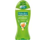 Palmolive Aroma Sensations So Dynamic shower gel 250 ml