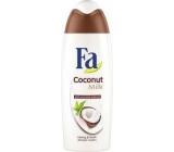 Fa Coconut Milk shower gel 250 ml