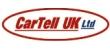 Cartell®