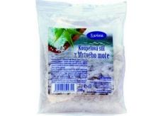 Karima Mrtvé moře Sůl koupelová, bílá 200 g