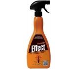 Effect Faracid+ proti mravencům, faraonům rozprašovač 500 ml