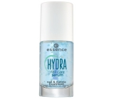 Essence Hydra Nail Care Serum hydra sérum na nehty 8 ml