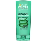 Garnier Fructis Aloe Light nourishing conditioner for fine hair 200 ml