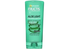 Garnier Fructis Aloe Light Conditioner 200 ml