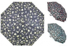 Umbrella mini Paraple 2339