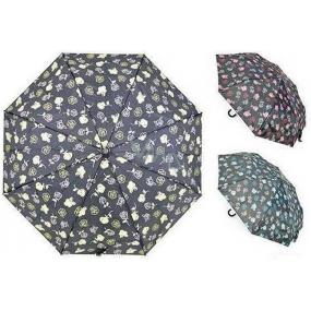 RSW Mini paraple umbrella 1 piece