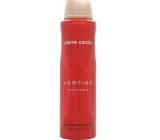 Pierre Cardin Pour Femme deodorant spray Ladies 150 ml