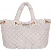 Ariana Grande handbag 53 x 31 x 10 cm