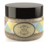 Somerset Toiletry Milk and Chamomile Flowers relaxing bath salt 550 g