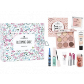 Essence Blooming Babe Beauty Look Set spring beauty box