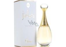 Christian Dior Jadore Eau de Parfume Eau de Parfum for Women 30 ml