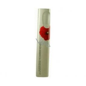 Kenzo Flower by Kenzo 150 ml Women's Deodorant Spray