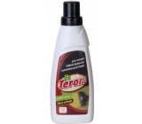 Ex Teron product for machine cleaning of carpets and upholstery fabrics 480 ml