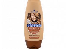 Schauma Regeneration & Care Hair Balm 200 ml