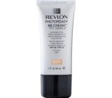 Revlon PhotoReady BB Cream multifunctional BB cream 010 Light 30 ml