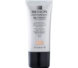Revlon PhotoReady BB Cream Multi-Function BB Cream 010 Light 30 ml