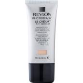 Revlon PhotoReady BB Cream multifunctional BB cream 010 Light 30 ml