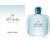Giorgio Armani Air di Gioia parfémovaná voda pro ženy 30 ml