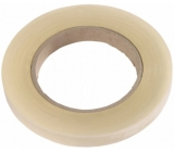 Fatra PVC grafting tape 15 mm x 50 m 1 piece 856