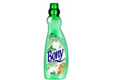 Bony Fresh Spirit fabric softener 1000 ml