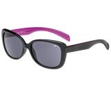 Relax children sunglasses Lamu R3070F