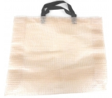 Shopping bag Pretty Perlinka 44,5 x 38,5 x 11 cm 9923