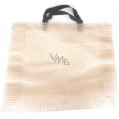 Shopping bag Pretty Perlinka 44,5 x 38,5 x 11 cm 9923