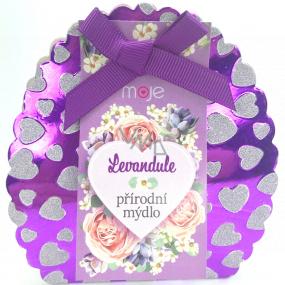 My Botanica Lavender Gift Soap 50 g