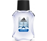Adidas UEFA Champions League Arena Edition Eau de Toilette 100 ml Tester