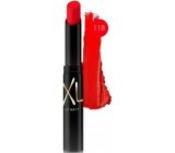 Lip Reversers XL 118