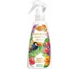 Bione spray after tanning Panthenol + green tea 260ml 5505