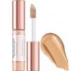 Makeup Revolution Conceal & Hydrate Concealer Concealer C5 13g