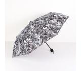 Albi Original Umbrella Neutral 25 cm × 6 cm × 5 cm