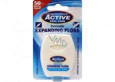 Beauty Formulas Dental floss 50 meters