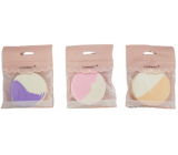 Connert Makeup sponge 8 cm 1 piece 978
