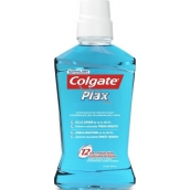 Colgate Plax Cool Mint ústní voda 250 ml