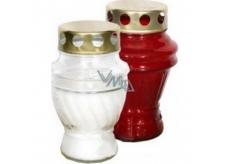 Admit Amphora glass lamp 230 g