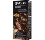 Syoss Professional Hair Color 5 - 8 Hazel