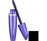 Max Factor False Lash Effect Fusion Volume & Lenght mascara black 13.1 ml