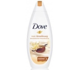 Dove Purely Pampering Shea Butter and Vanilla Shower Gel 250 ml