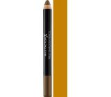 Max Factor Wild Shadow Eyeshadow Pencil 40 Brazen Gold 9 g