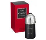 Cartier Pasha Edition Noire eau de toilette for men 100 ml