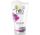 Garnier Neo Fruity Flower antiperspirant deodorant stick pro ženy 40 ml