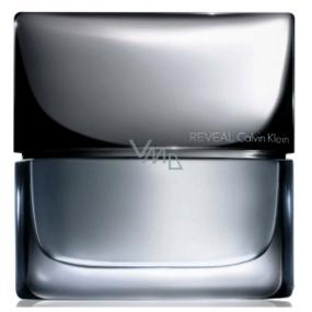 Calvin Klein Reveal for Man Eau de Toilette 100 ml Tester