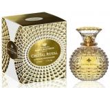 Marina de Bourbon Cristal Royal parfémovaná voda pro ženy 50 ml