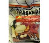 Praganda pickling salt 250 g