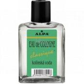 Alpa Classique cologne unisex 100 ml